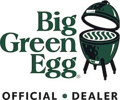 bge official dealer