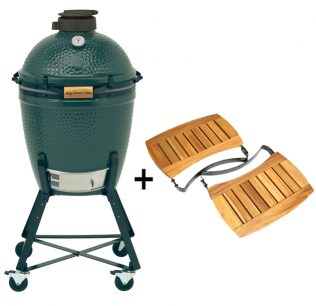 Big-Green-Egg-medium-met-onderstel-1