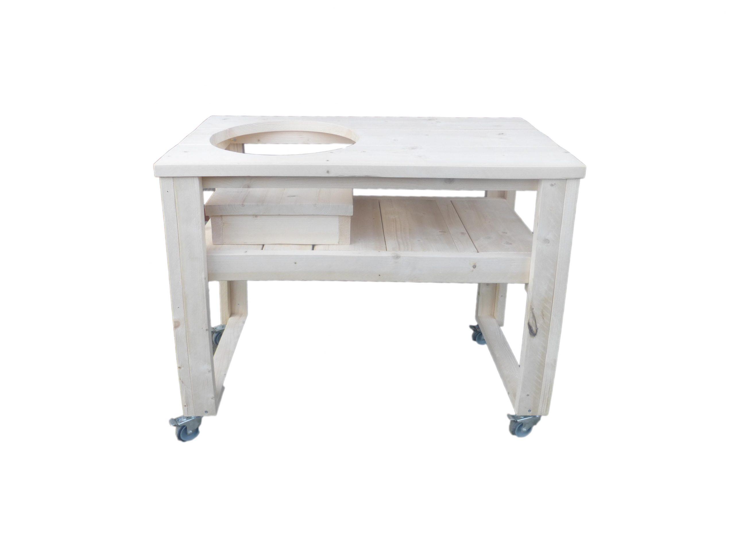 Industriele Tafel Goedkoop : Industriele tafel goedkoop 66plt. beste steenoven kopen with