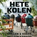 hete-kolen-boek