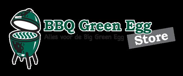 Logo-BBQ-GreenEgg-store_Liggend
