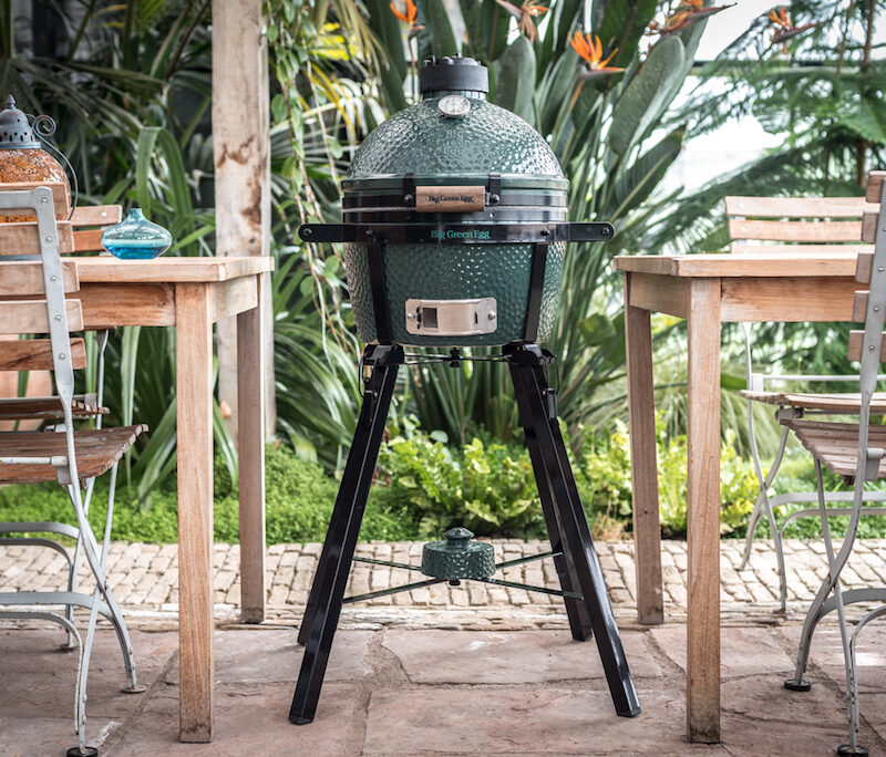 big-green-egg-minimax-onderstel-portable-nest4