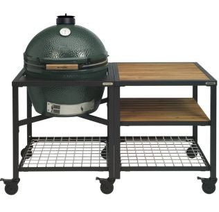 Big-Green-Egg-Modulair-tafelsysteem-XL-3