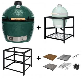 Big-Green-Egg-XL-modulair-tafelsysteem-