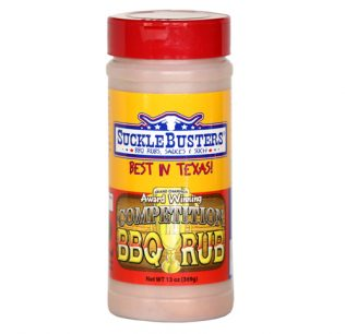 Suckle-Busters-Competition-BBQ-Rub