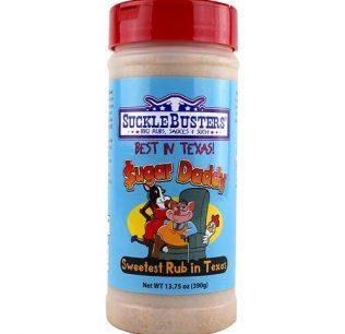 Suckle-Busters-sugar-daddy-bbq-rub