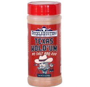Suckle-Busters-texas-holdum-bbq-rub