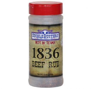 sucklebusters-1836-beef-bbq-rub