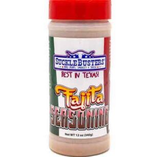 Sucklebusters-Fajita-Seasoning