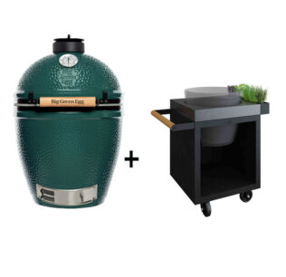 Big-Green-Egg-Large-met-OFYR-Kamado-Table-65-PRO-Black-Concrete-1-1-1
